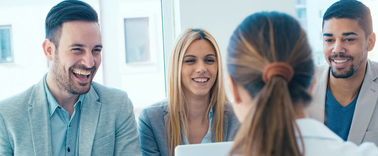 16 of the Best Job Interview Questions to Ask Candidates (And What to Look for in Their Answers)