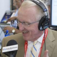 John Gilroy