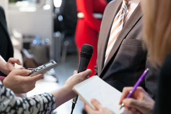 500+ Journalists Agree: These Are the Worst PR Tactics in 2019