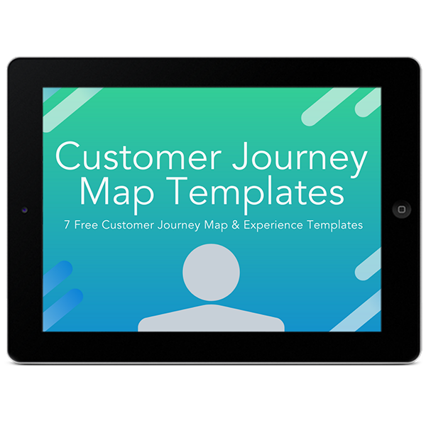 journey-map-template-1