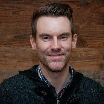 Justin Hiatt