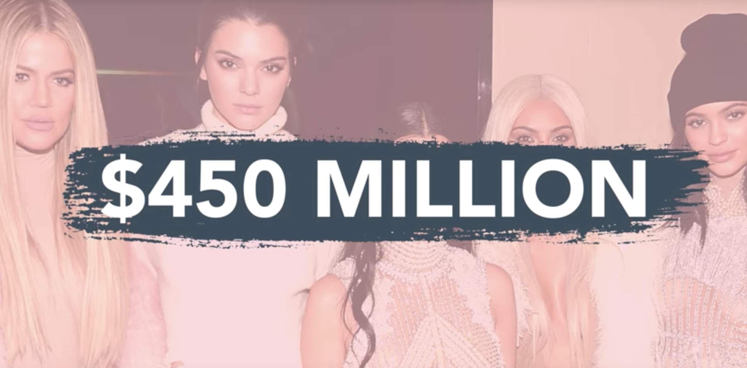 Want to Be a Better Marketer? You Should Be Keeping Up With The Kardashians [Video]