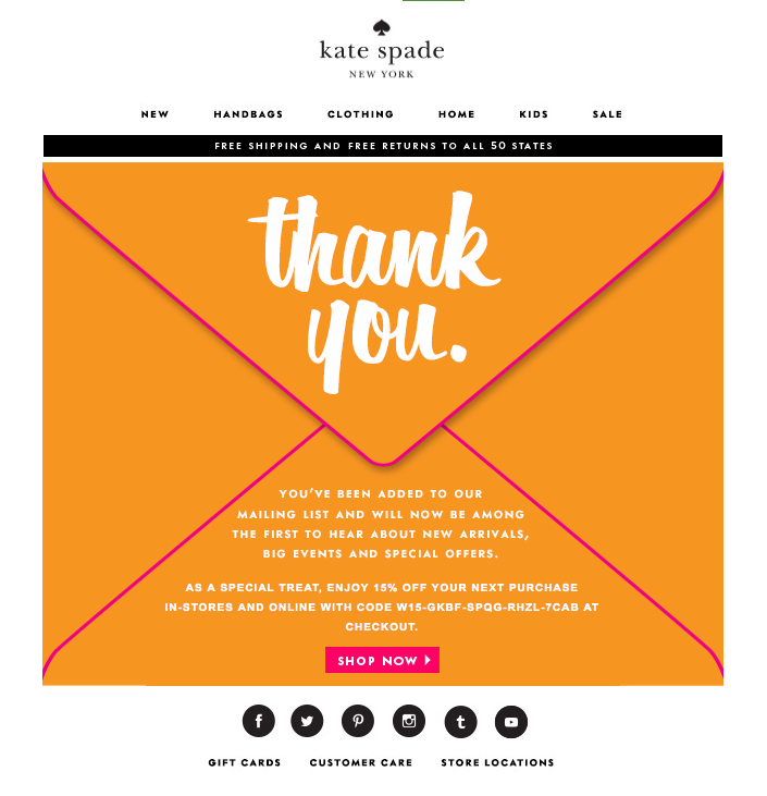 kate-spade-welcome-email.png