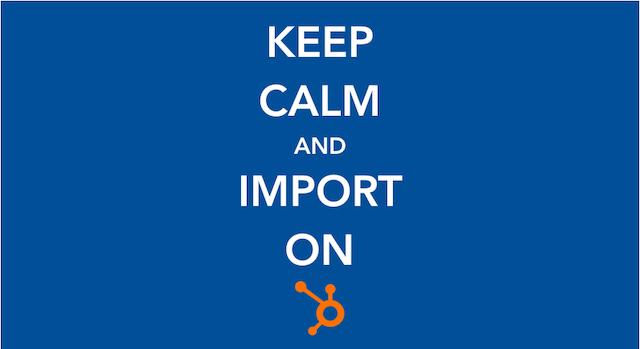 Top 5 Excel Hacks for a Successful HubSpot Import