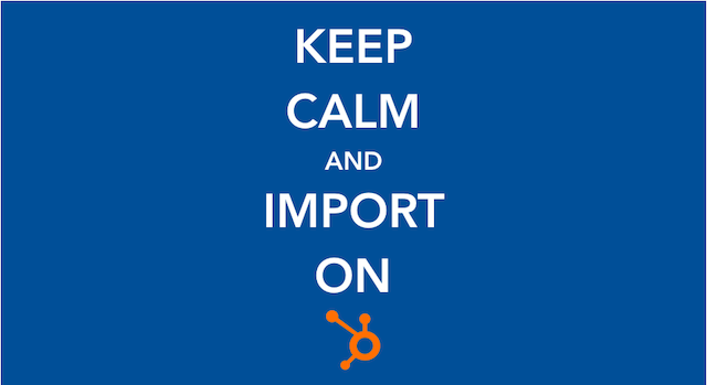 Top 5 Excel Hacks for a Successful HubSpot Import