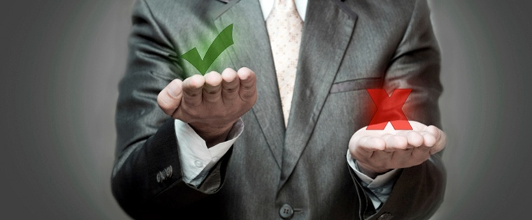 How to Choose the Right KPIs for Your Business