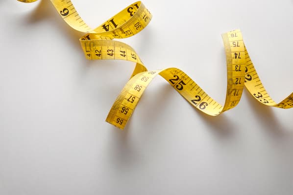 10 KPIs Every Sales Manager Should Measure in 2019