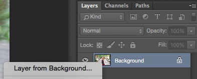 layer-from-background-999886-edited.png