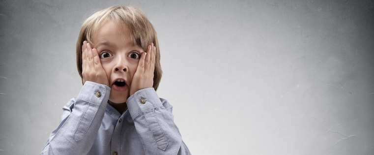 9 Lead Generation Mistakes Marketers Need to Stop Making