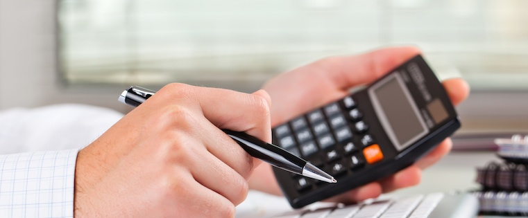 How to Calculate Your Lead Generation Goals [Free Calculator]