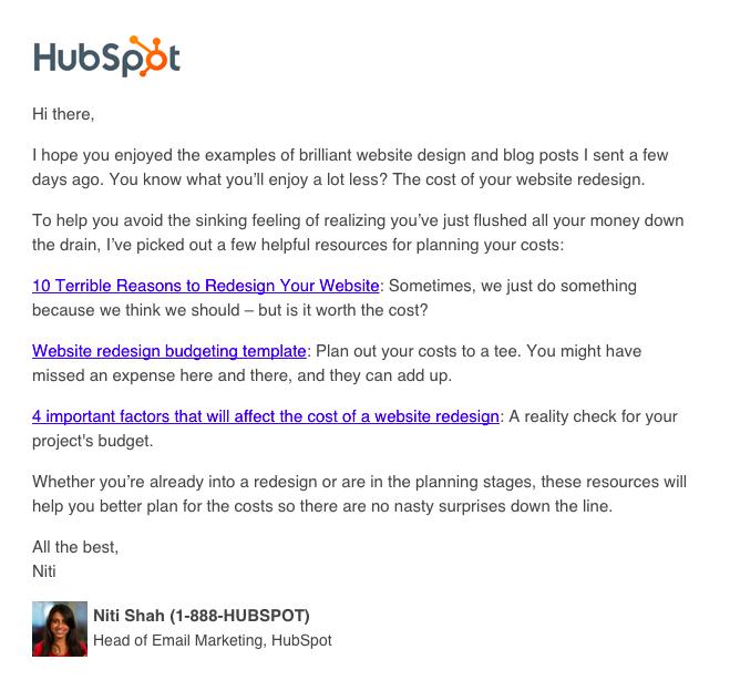 lead-nurturing-email-hubspot.png