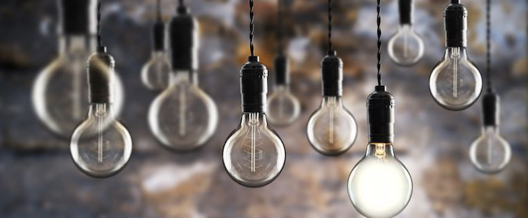 15 Creative Lead Generation Ideas to Try