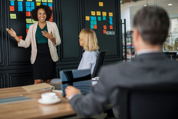 The 7 Most Common Leadership Styles & How to Find Your Own