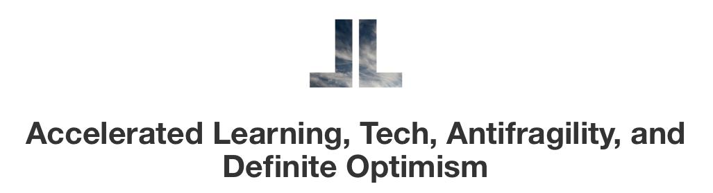 life-learning-medium.png
