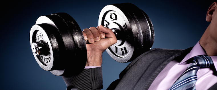 4 Marketing Strengths Salespeople Should Tap Into to Sell More, Faster