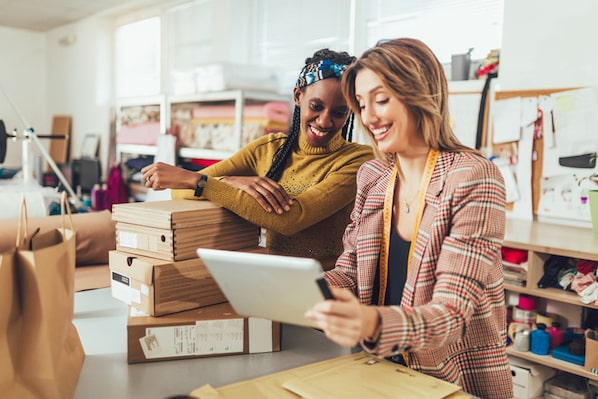 Sole Proprietorships vs. LLCs: Pros and Cons, Plus Which One is Best for You