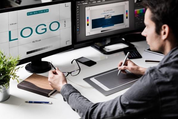 logo-animation-examples-1