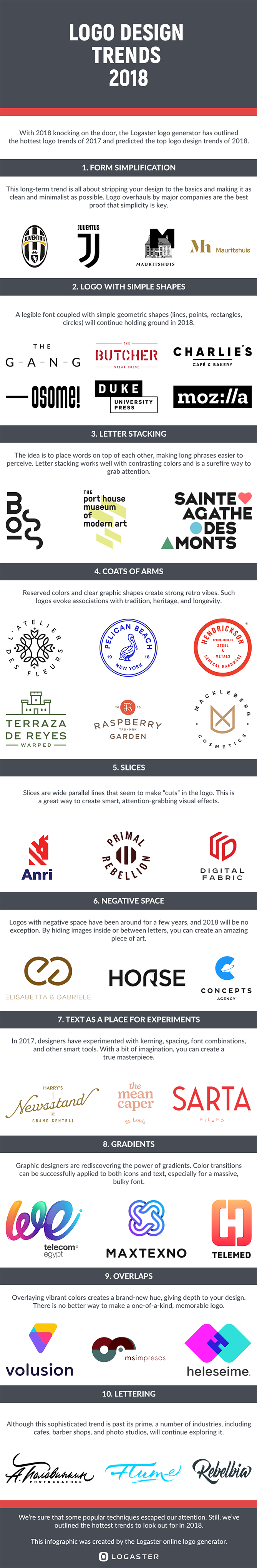 logo-trends-2018-UPDATED.png  10 Logo Design Trends to Watch for in 2018 [Infographic] logo trends 2018 UPDATED