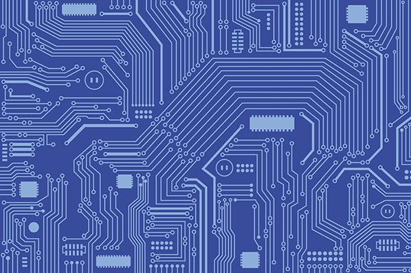 machine-learning-deep-learning