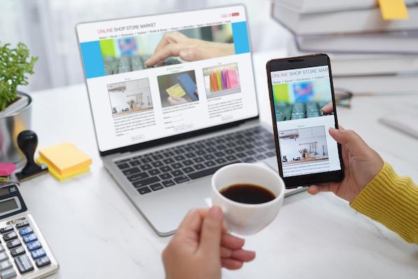 The 11 Best WordPress Plugins for MailChimp Integration