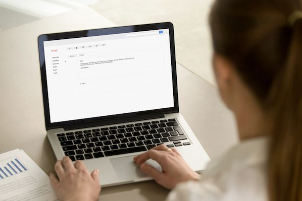 How to Set Gmail as Your Browser's Default Email Client for Mailto Links
