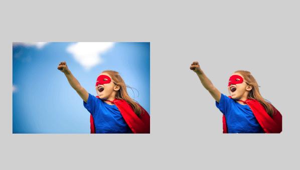 make-image-background-transparent