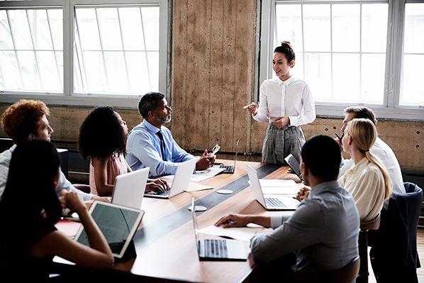 management-principles