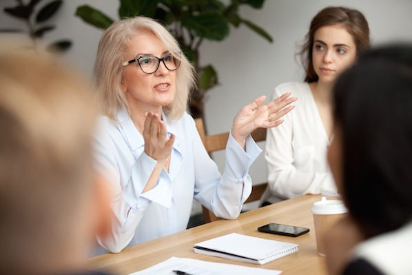 4 Management Styles to Strive For, And 4 to Avoid