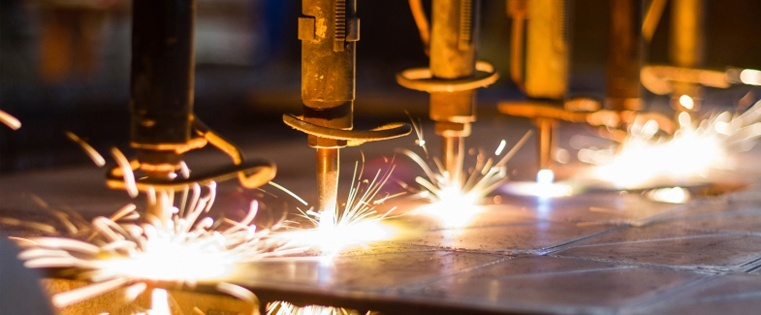 How to Re-Manufacture Your Marketing: An Inbound Marketing Guide for Manufacturers