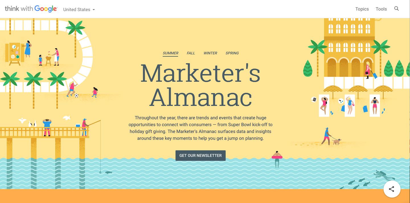 marketers-almanac.png