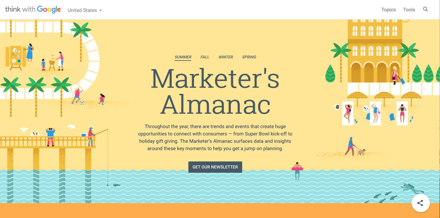 marketers-almanac.png