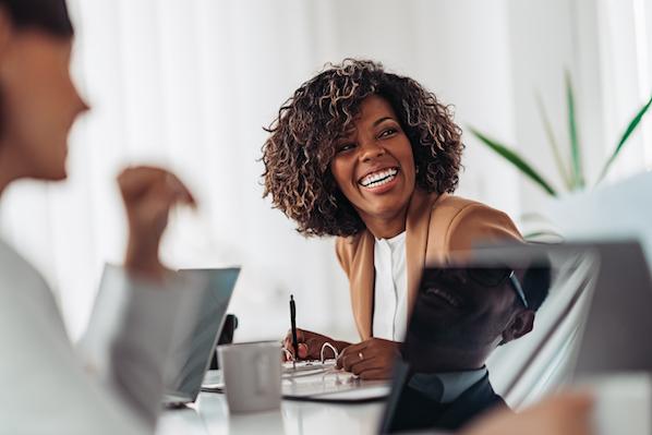 How to Run Marketing Team Meetings That Don't Suck