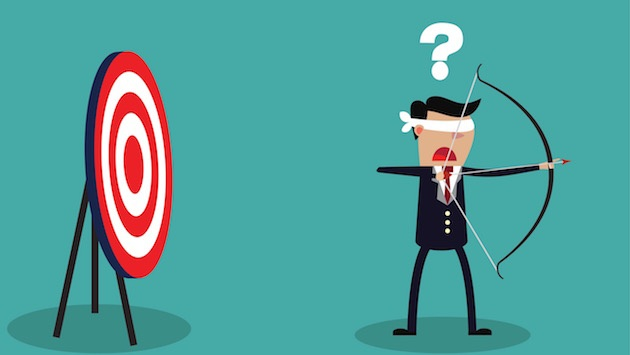 8 of the Biggest Marketing Mistakes We've Ever Seen