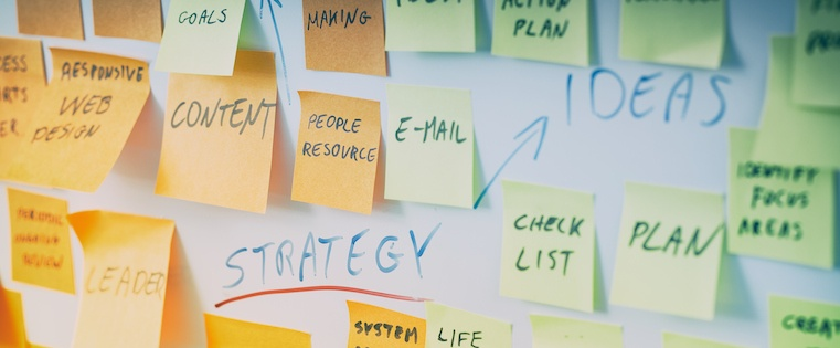 The Best Advice for Marketers in 2017: Insights from 11 Experts