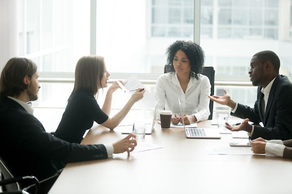 How to Align Your Marketing and Customer Success Teams