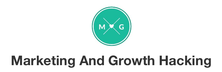 marketing-and-growth-hacking.png