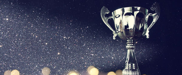 Apply Yourself: 28 Marketing Awards Worth Going For