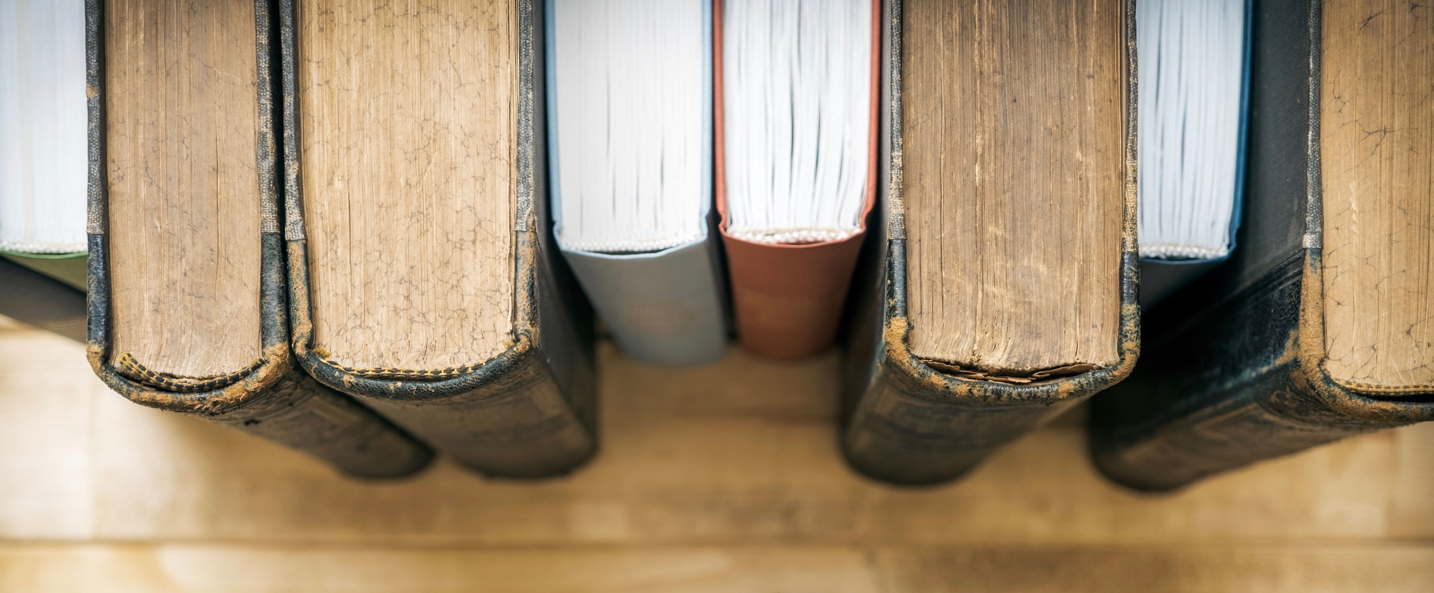 9 Marketing Books to Read Before Q1 Ends