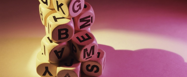 The Ultimate Dictionary of Marketing Terms You Should Know