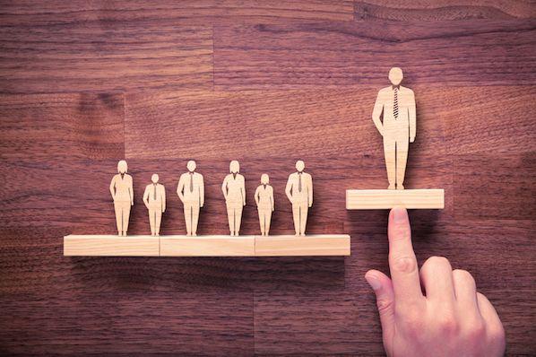 marketing-qualified-lead