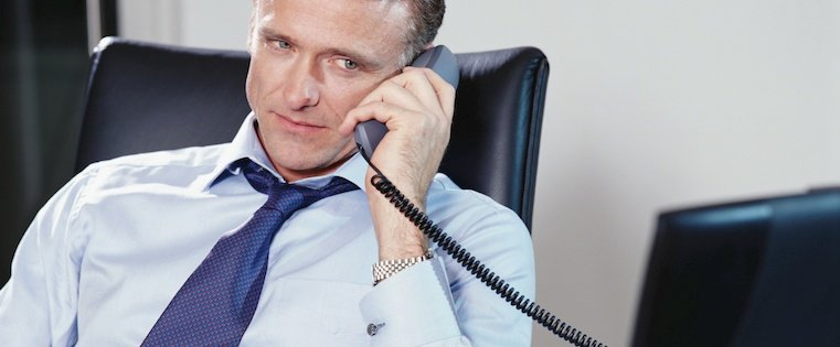 4 Totally Meaningless Sales Phrases You Should Stop Using Today