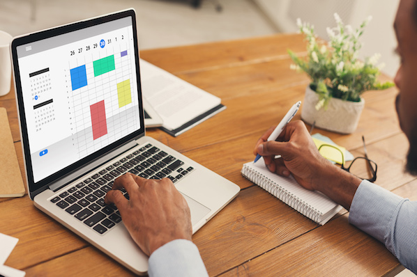16 of the Best Meeting Scheduler Tools to Organize Your Day