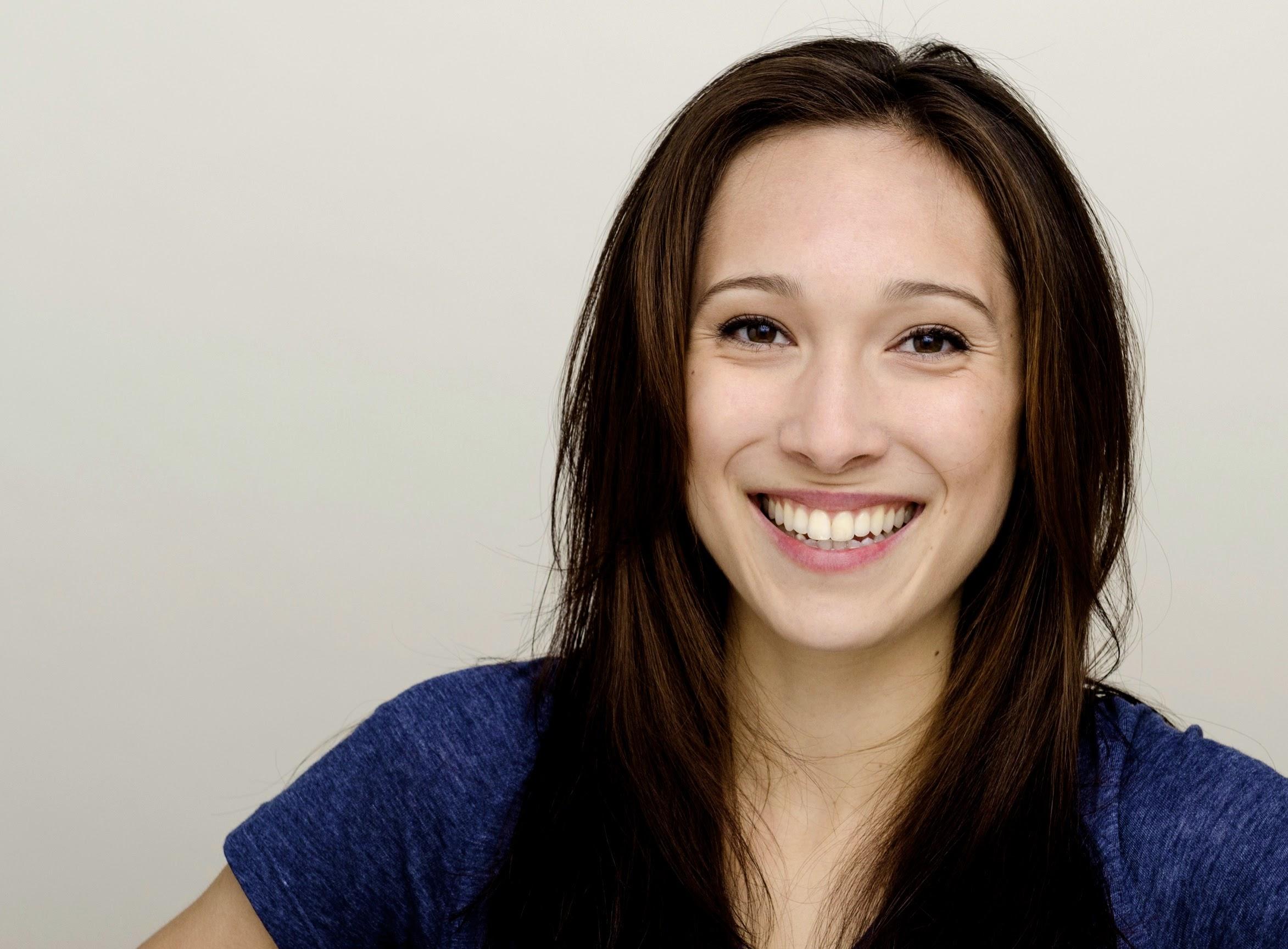 Megan Lozicki