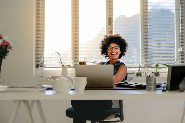 11 Best Membership WordPress Themes for 2021
