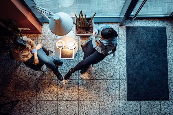 mentoring-new-hires-customer-success