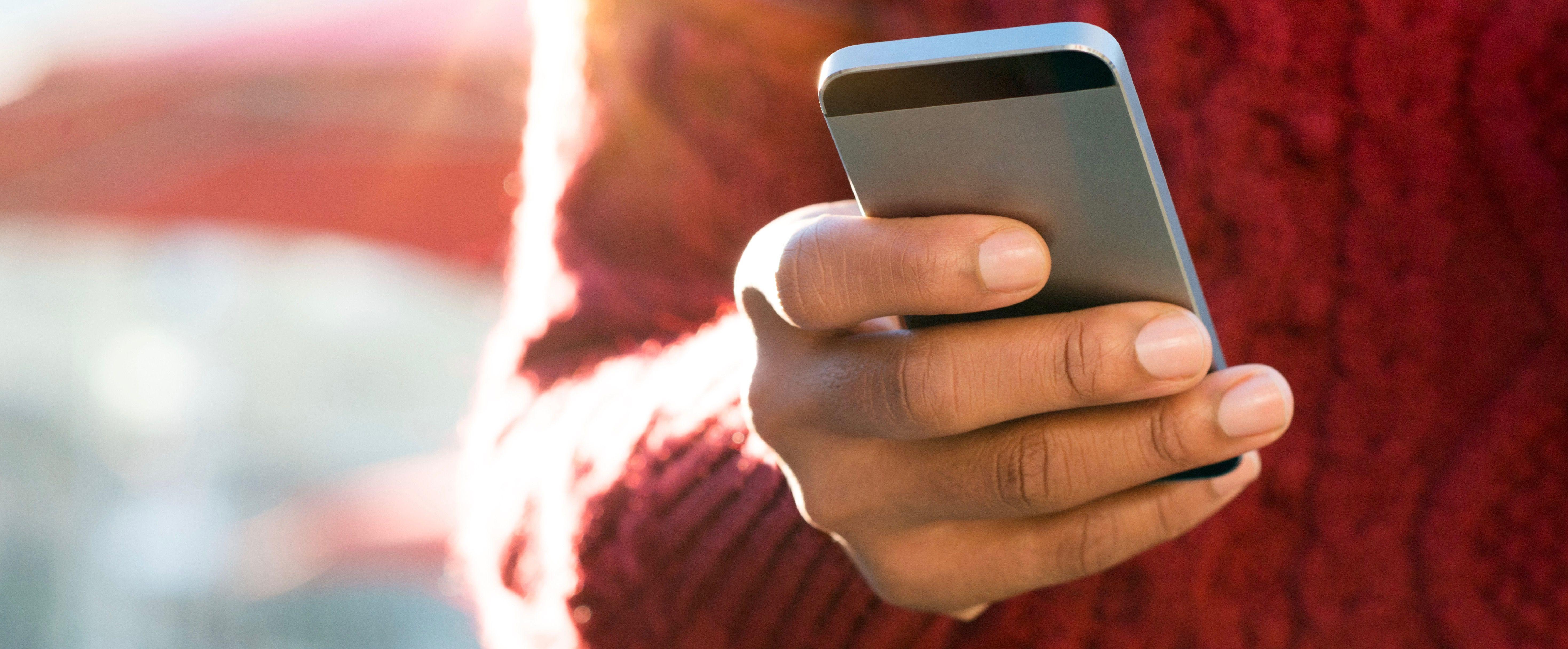 messaging-apps-compressor.jpg