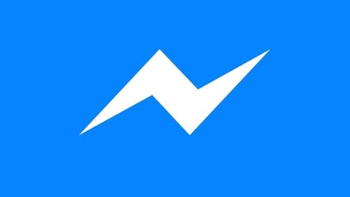 messenger broadcasts