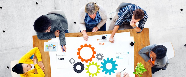 The Essential Marketing & Sales Metrics Your Team Should Track