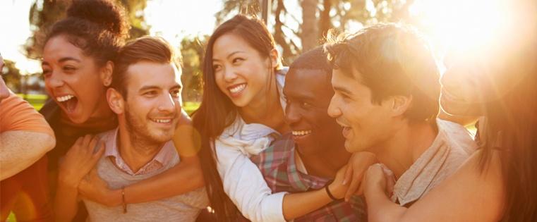 8 Modern Tips for Marketing to Millennials