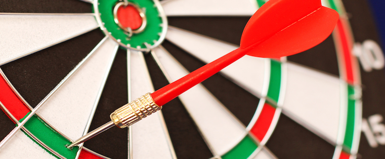 5 Reasons Your Sales Team Will Miss Its Revenue Targets This Year